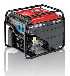 Honda strømaggregat EG3600.jpeg