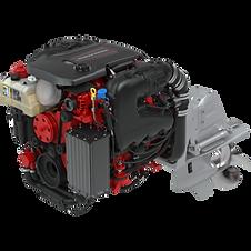 V8-430 CE DPS.png