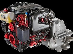 V8-300-C DPS.png