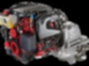 V8-350-CE DPS.png