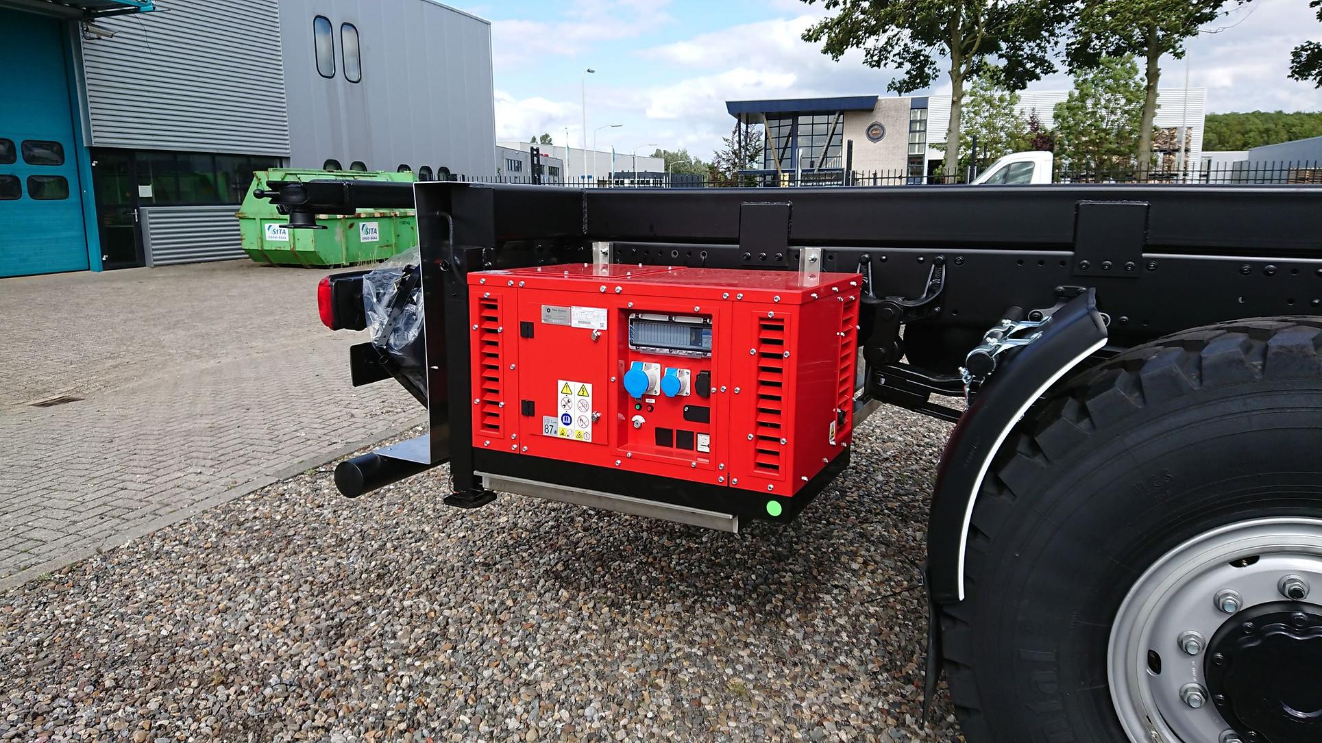 Europower generator.jpeg