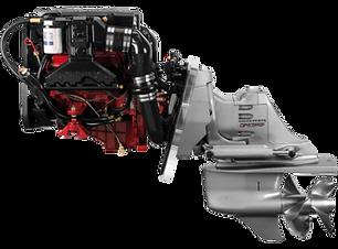 V6-280-CE DPS.png
