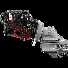 V6-240-CE DPS.png