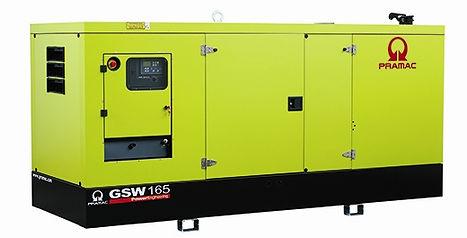 Pramac GSW165.jpg