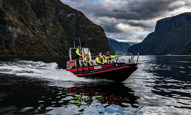 Fjordsafari (2).png