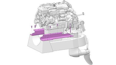 seilbåtmotorbilde.jpg