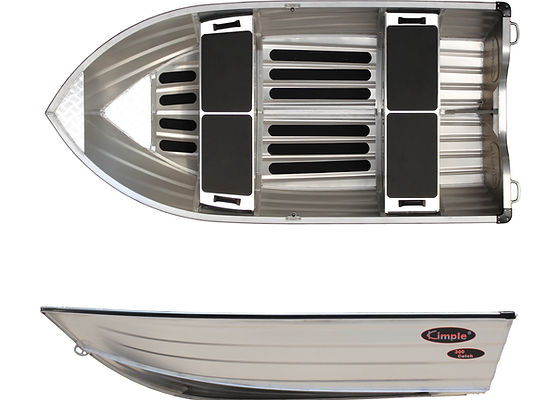 Aluminiumsbåt-Kimple-300-Catch.jpg