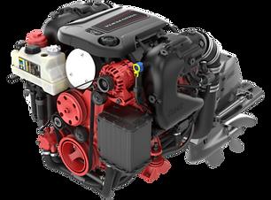V6-280-C SX.png