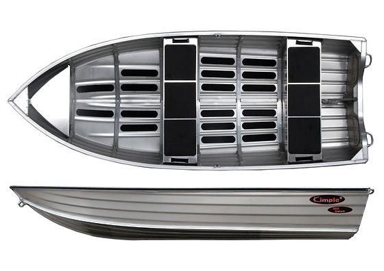Aluminiumsbåt-Kimple-365-Catch.jpg