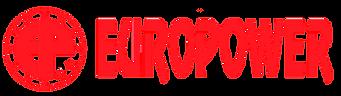europower logo.png