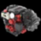 V6-240 C SX.png