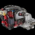 V8-350-C DPS.png