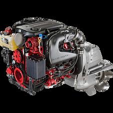 V8-300 CE DPS.png