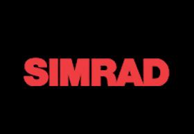 S-logo.png