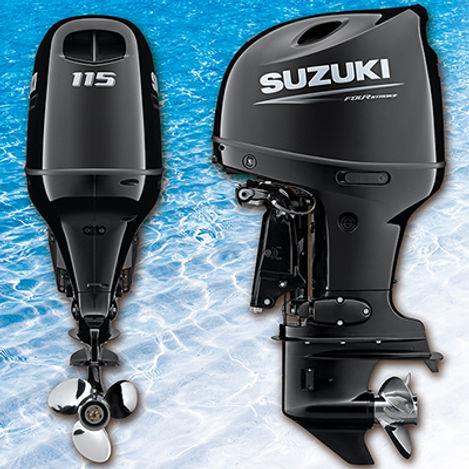 DF115BG_Suzuki_baatmotor_side-bak.jpg