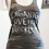 Thumbnail: Organic Love from Brooklyn Women Tank