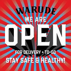 Warude_Open_200317.jpeg