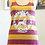 Thumbnail: Ichiban Women Tank Stripe