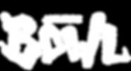 Logo_Bowl.png