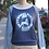 Thumbnail: Ichiban Slouchy Shirt