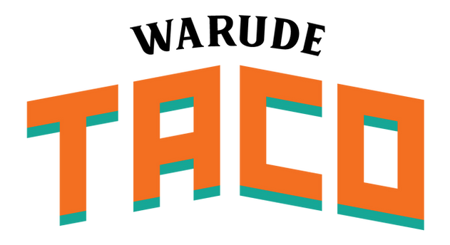 Logo_Taco.png