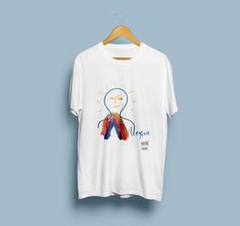 VER_Calendario2021_Camiseta.jpg