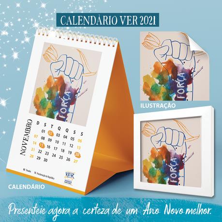 VER_Calendario2021_InstaPost_Calendarioe