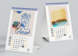 VER_Calendario2021_Miolo_edited.jpg