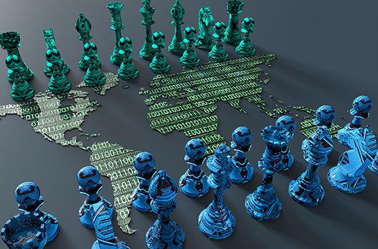 Cyber-conflict-blog.jpg