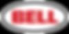 bellhelmets-logo.png
