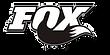 fox-logo-png-hd-20.png