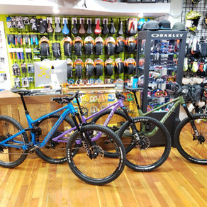 New Norco Sight A2 in stock! - $4550