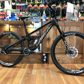 '21 Norco Sight Carbon 29""