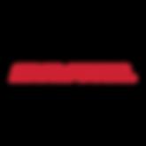 sram-5-logo-png-transparent.png