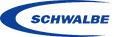 schwalbe-logo.png