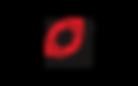 enduro_logo.png