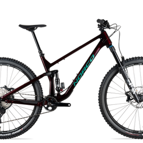 Norco Optic C2 Shimano - M, L and XL