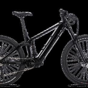 E-Bike in stock: 2021 Norco Sight VLT