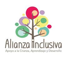 alianza inclusiva.jpg