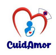 cuidamor_edited.jpg