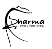 Dharma.jpeg