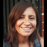 Marisol Céspedes.jpg