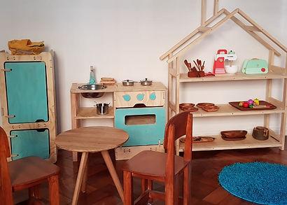 Sala de niños.jpeg