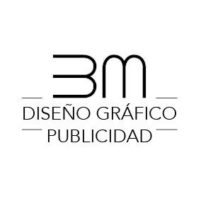 BM_DISEÑO_Y_PUBLICIDAD.jpg
