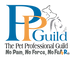Coopertive Canine PPG Logo.png