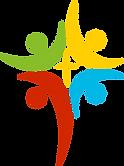 South Grandville Church Logo 2.png
