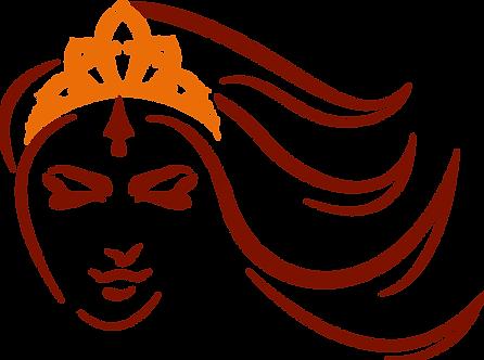 Ninkasi Hops Logo Large goddess.png