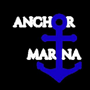 Anchor Marina Logo