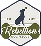 The Cooperative Canine Rebellion Dog Res
