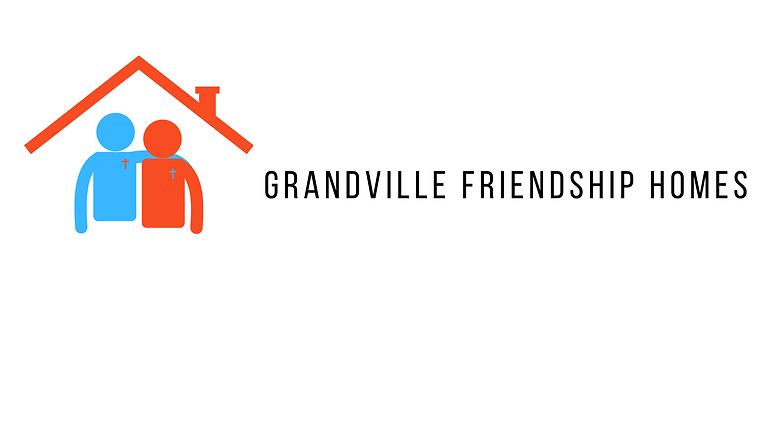 1920 x 1080 Long Grandville Friendship H